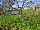 Увидеть foto Земельные участки продам жилой дом в Гатчинском районе 67395641 в Гатчине