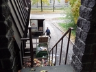 Увидеть foto Коммерческая недвижимость Предлагаю в аренду торговое помещение 68271397 в Гатчине