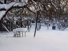 Скачать foto Дома Продам участок 16 сот, с домом в г, Гатчина 68852823 в Гатчине