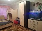 Свежее фото  Продам комнату 16 кв, м, в г, Санкт-Петербург 68960893 в Санкт-Петербурге