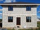 Уникальное фотографию Строительство домов Строительство домов из газобетона 69076183 в Гатчине