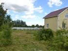 Скачать изображение Дома Продам жилой дом в Гатчинском р-не д, Малое Замостье 69315942 в Гатчине