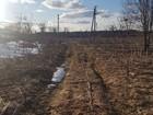 Просмотреть изображение  Срочно продам участок 32 сотки в Гатчинском районе д, Б, Ондрово, 69395385 в Гатчине