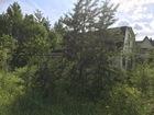 Скачать изображение Земельные участки Продам дачу в Чаще садоводство «Волна» 69907599 в Гатчине