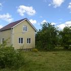 Продам жилой дом в Гатчинском р-не д, Малое Замостье