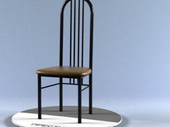 Новое фото Мебель для прихожей Стул для дома и дачи Дельта и другие, 33118256 в Гатчине