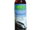 Фотография в Авто Автотовары Продукт MPG Boost - дает экономию топлива в Гаврилов Посаде 1000
