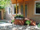 Фото в Недвижимость Земельные участки Сдам двухэтажное домовладение общей площадью в Геленджике 12000