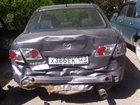 Скачать изображение Аварийные авто Продам мазду 6 32836116 в Геленджике