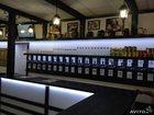 Смотреть foto  Оборудование для пива в Геленджике 33740347 в Геленджике