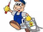 Фотография в   Оказание услуг: Электрик - монтажные работы в Геленджике 250