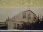 Фотография в Недвижимость Иногородний обмен  обменяю или продам два дома-145 кв. м. и в Геленджике 3750000