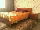 Новое изображение  Квартира на час, ночь, сутки, Уфа 39970770 в Уфе