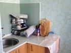 Продается квартира в Геленджике Краснодарского края, Вид на