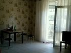 1 комнатная квартира на ул. Свердлова 5 Новый дом с автономн