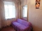 Комната в общежитии на ул. Пушкина Первый этаж трехэтажного