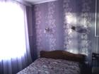 Продается комната в Геленджике Краснодарского края, Жилой Ра