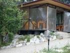 Продается гостевой дом, строение для отдыхающих в Геленджике