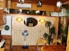 Продается нежилое помещение в Геленджике Краснодарского края