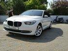 BMW 5 серия GT 3.0AT, 2011, 140000км
