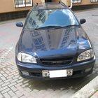 Продам Toyota-caldina 1998г