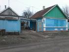 Фотография в Недвижимость Продажа домов Земельный участок, - 300 квадратных метров. в Георгиевске 1200000