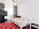 Фото в Недвижимость Продажа домов От хозяина продаётся комфортабельный дом-коттедж в Абзаково 1600000