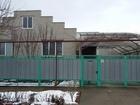 Фотография в   Продается дом на участке 6. 0 соток, в селе в Георгиевске 3500000