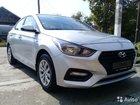 Hyundai Solaris 1.6AT, 2018, 34000км
