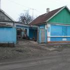 домовладение в черте города Георгиевск Кавказских Минеральных Вод (32км от Пятиг