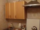 Фотография в Недвижимость Продажа квартир СРОЧНО! ! ! Продаётся 3-х комн. квартира в Глазове 2800000