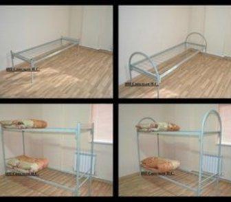 Фото в Мебель и интерьер Разное Основание кровати- сетка сварная 100х100 в Голицыно 1300