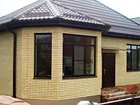 Изображение в Строительство и ремонт Строительство домов Бригада квалифицированных рабочих выполнит в Горячем Ключе 11000