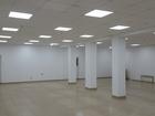 Новое фото  Сдам Офисы в Центре города 38965872 в Горячем Ключе