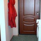 Сдам 1-комнатную квартиру без посредников
