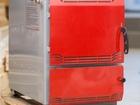 Изображение в Строительство и ремонт Разное Производитель: ЕРМАК  Номинальная тепловая в Горно-Алтайске 24340