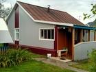 Увидеть foto Продажа домов Дом в с, Манжерок, Срочно 37333508 в Горно-Алтайске