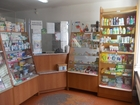 Увидеть фото Аптеки ПРОДАМ АПТЕЧНЫЙ ПУНКТ Действующий бизнес по цене активов, 39162583 в Горно-Алтайске