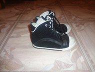 Ортопедическая обувь Продам ортопедическую обувь б/у для детей от 1 до 4 лет. Ес