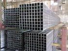 Фотография в Строительство и ремонт Строительные материалы Доставка, резка металла в размер, сварка, в Гороховце 0