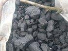 Кузбасский уголь