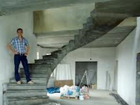Свежее изображение  Делаем ЛЕСТНИЦЫ, Специалисты из Баку, 32288194 в Грозном