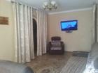 Фотография в   рассмотрю варианты квартира находится в черноречье в Грозном 2000000
