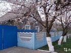 Фото в Недвижимость Продажа домов Продам кирпичный дом, 2 этажа в черте города, в Губкине 3800000