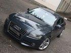 Audi A5 2.0AMT, 2011, 135000км