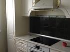 Скачать бесплатно foto  Изготовление корпусной мебели на заказ 38569531 в Губкинском