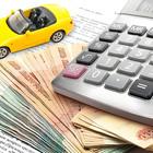 Выкуп авто в Гуково Ростовской Области