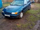Opel Astra 1.4МТ, 1991, 300000км