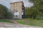Изображение в Снять жилье Гостиницы обычное состояние, диван, шкаф, стол, плита, в Хабаровске 13000