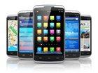 Увидеть фото  Срочный выкуп любых сотовых телефонов, смартфонов в городе Хабаровске 32806632 в Хабаровске